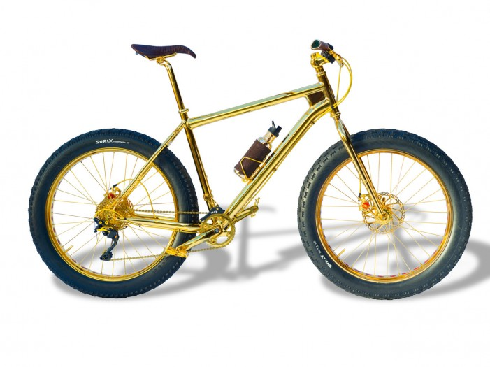 Gold-Fatbike-house-of-solid-gold