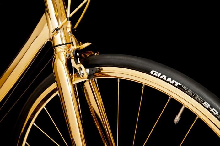 gold-bike-1280x800_3