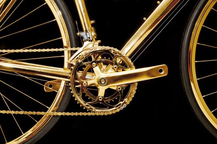 gold-bike-1280x800_4