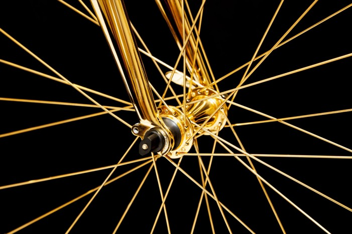 gold-bike-1280x800_5