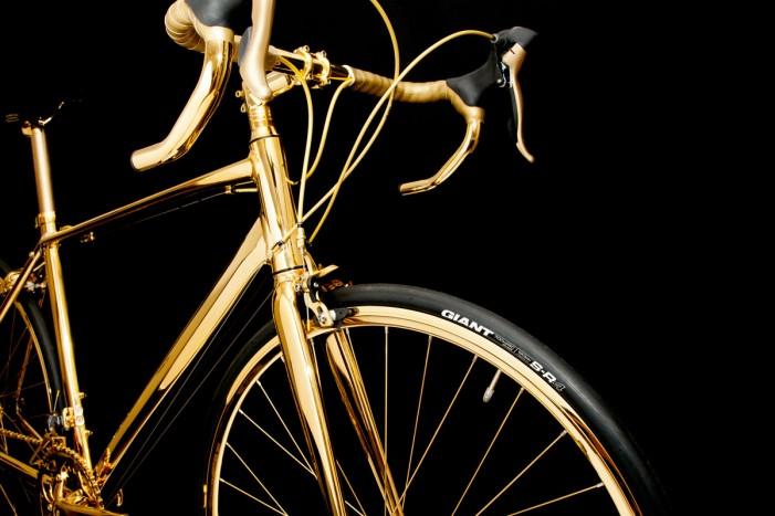 gold-bike-1280x800_6