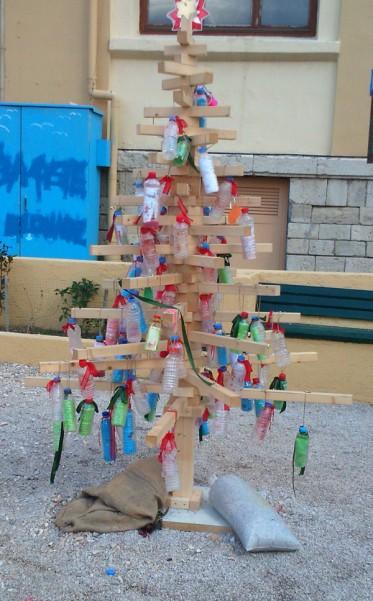 tree=a