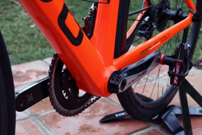 Велосипед Divo