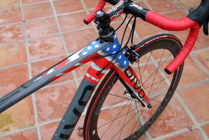 Divo-custom-carbon-bike-12
