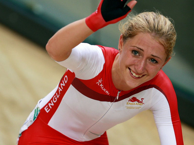 laura-trott-commonwealth-games-pa_3179227