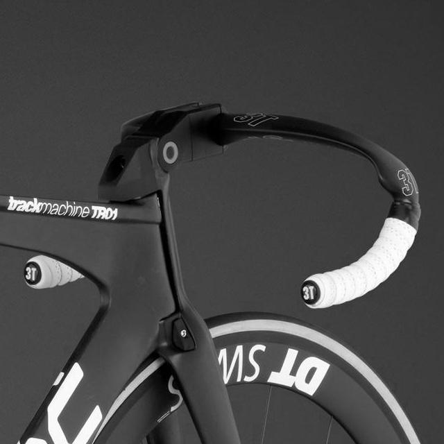 велосипед BMC Trackmachine TR01 2015