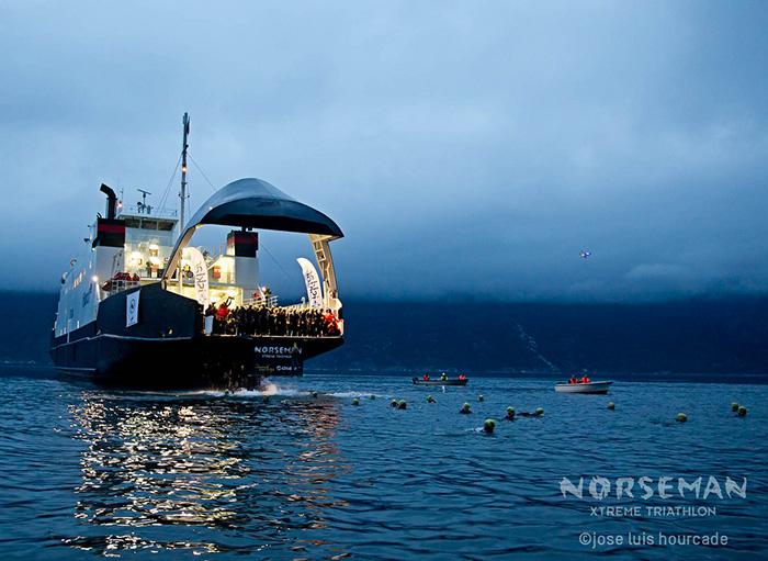 Isklar Norseman Xtreme (1)