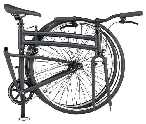 Montague-Boston-folding-bike-small