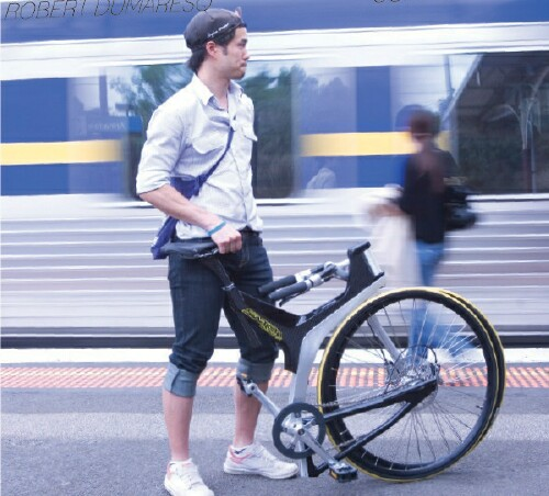 Robert-Dumaresq-Switch-Commuter-Bike-1