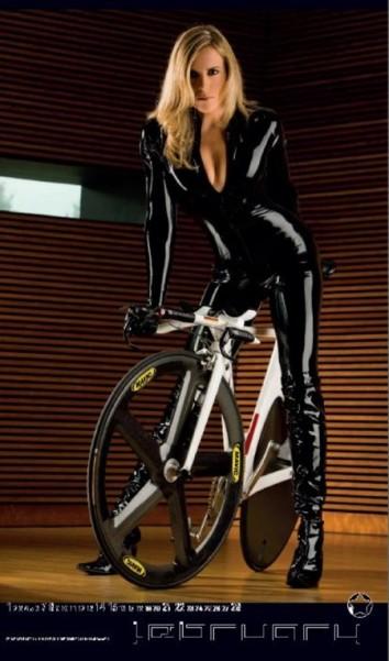 cyclepassion_calendar2009_02