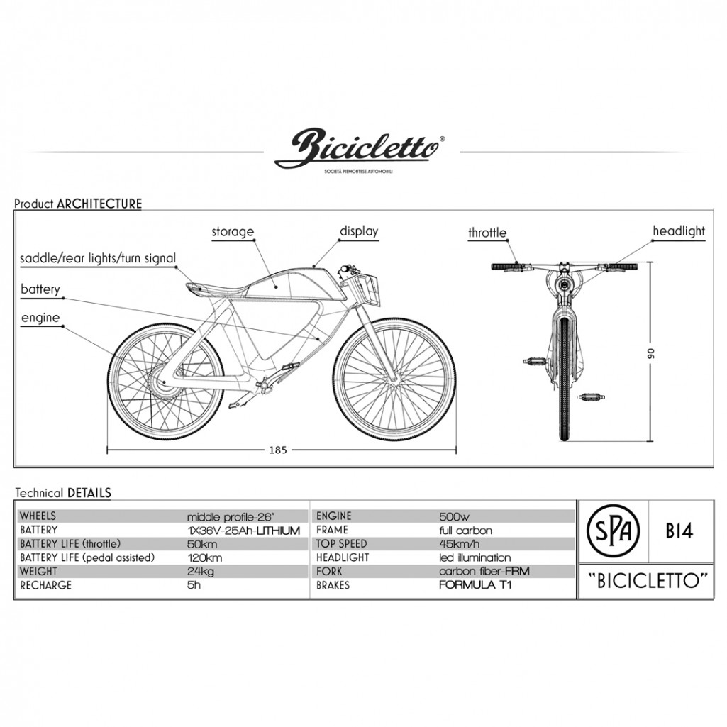 bicicletto-b14-technical-drawing-web_0FullSize