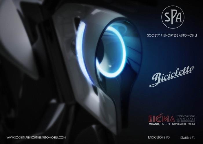 spa-bicicletto-teaser-2014-eicma_0FullSize