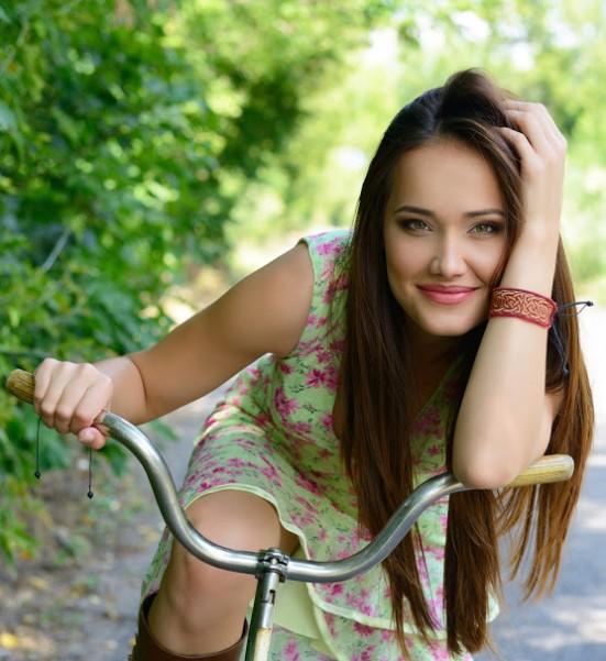 young-beautiful-woman
