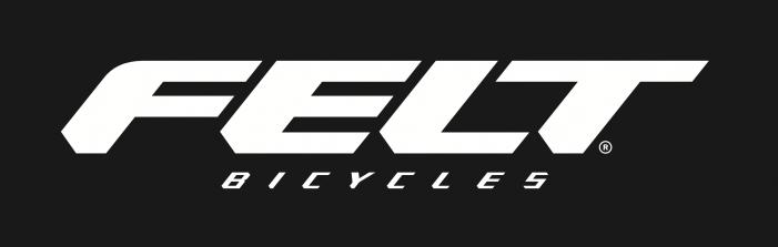Новый логотип Felt