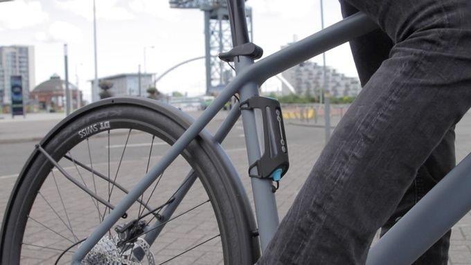 Как смазывать цепь велосипеда всегда?