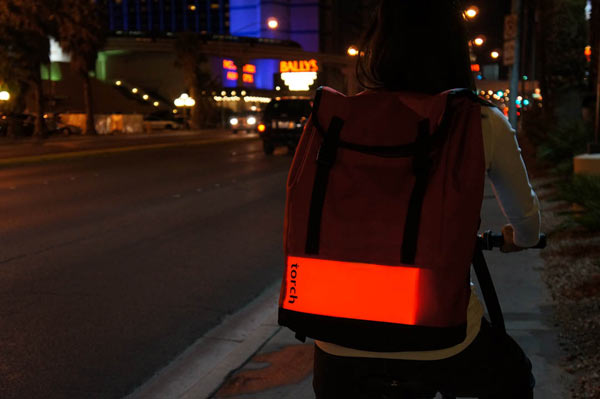 Torch-flux-messenger-backpack-LED-light-panel1