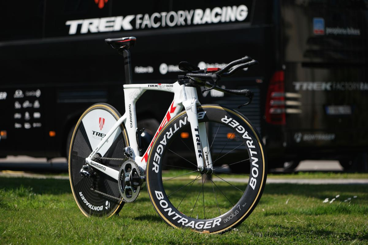 Fabian Cancellara bike (1)