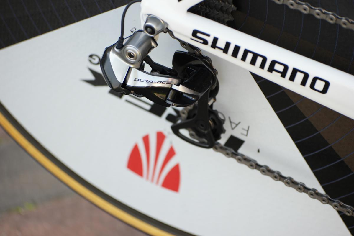 Fabian Cancellara bike (4)