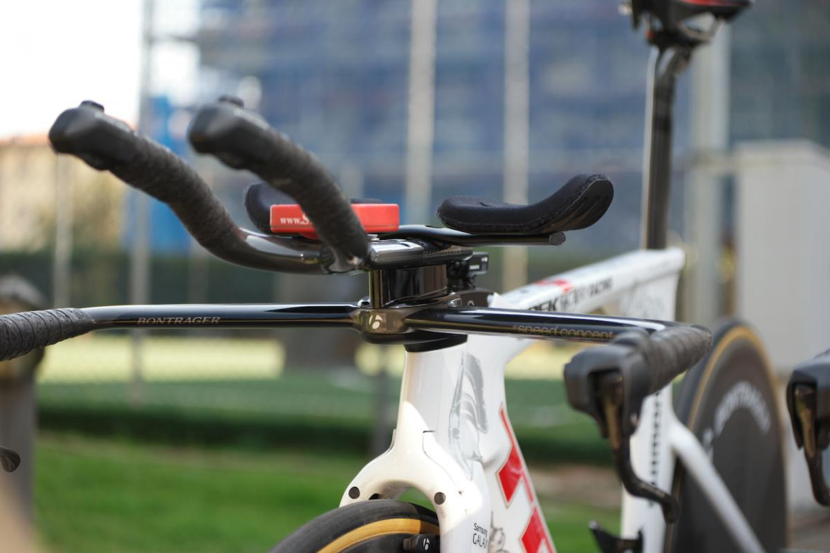 Fabian Cancellara bike (5)