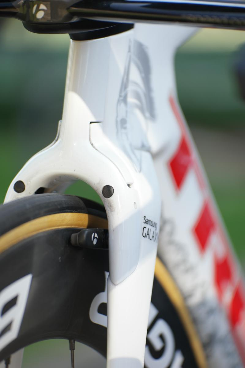 Fabian Cancellara bike (6)