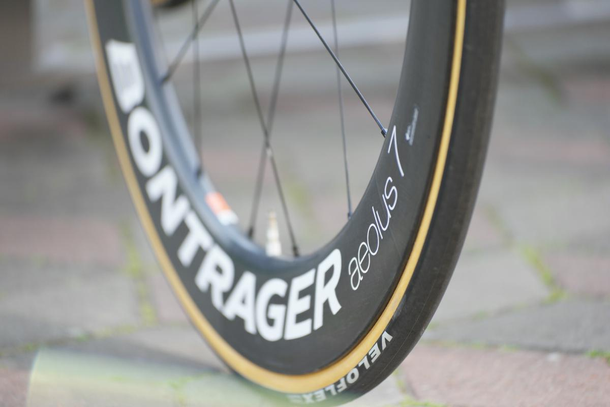Fabian Cancellara bike (8)
