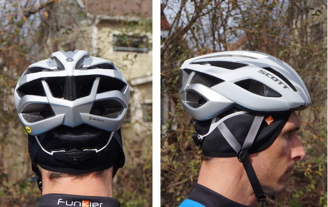 Scott-ARX-Plus-mips-road-bike-helmet-review02