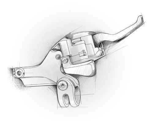 bike parts (1)