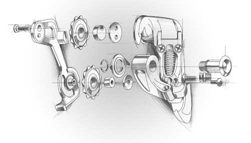 bike parts (2)
