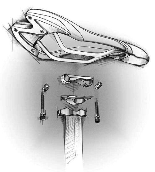 bike parts (4)
