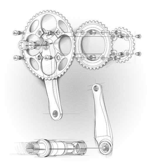 bike parts (5)