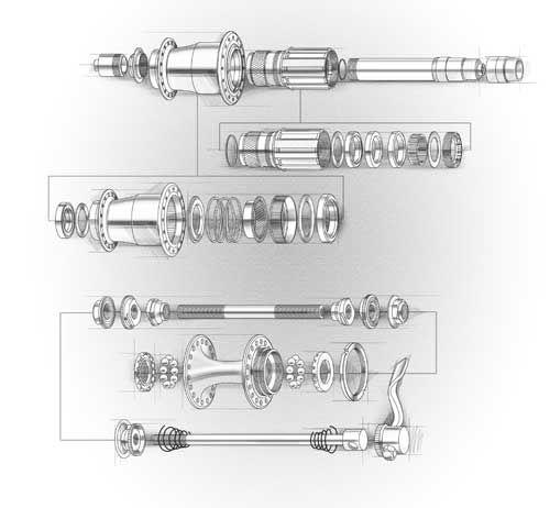 bike parts (6)
