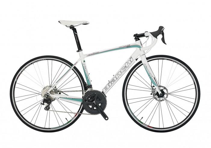 Bianchi_Dama-Bianca-womens-road-bike_aluminum_Impulso-Disc