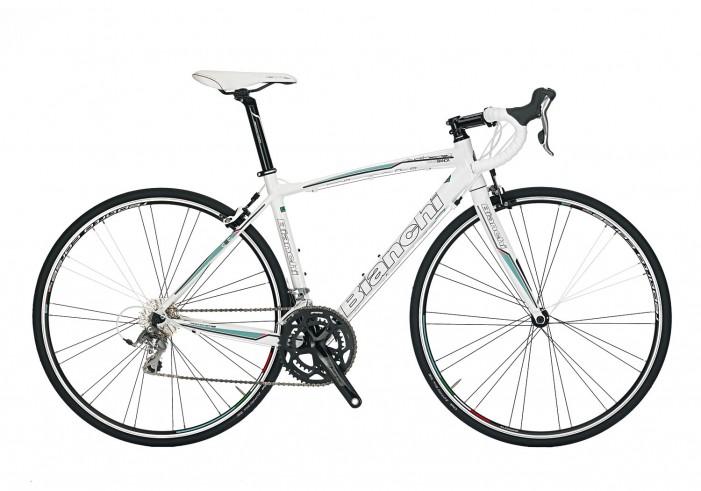 Bianchi_Dama-Bianca-womens-road-bike_aluminum_Via-Nirone-7