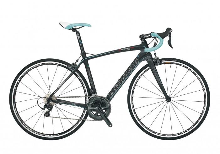 Bianchi_Dama-Bianca-womens-road-bike_carbon_Infinito-CV