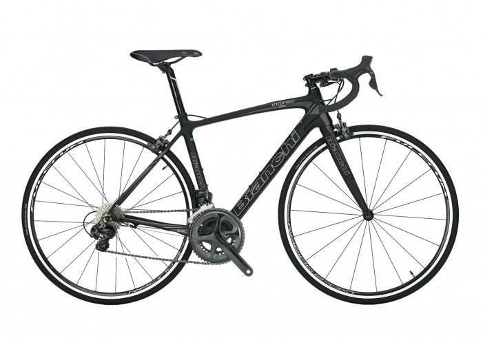 Bianchi_Dama-Bianca-womens-road-bike_carbon_Intenso