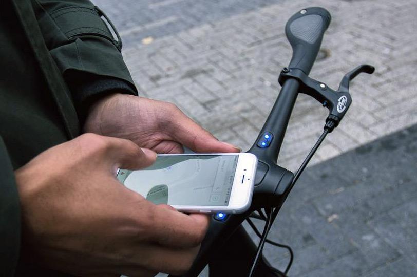 Vanhawks-Valour_smart-connected-city-bike_appbar