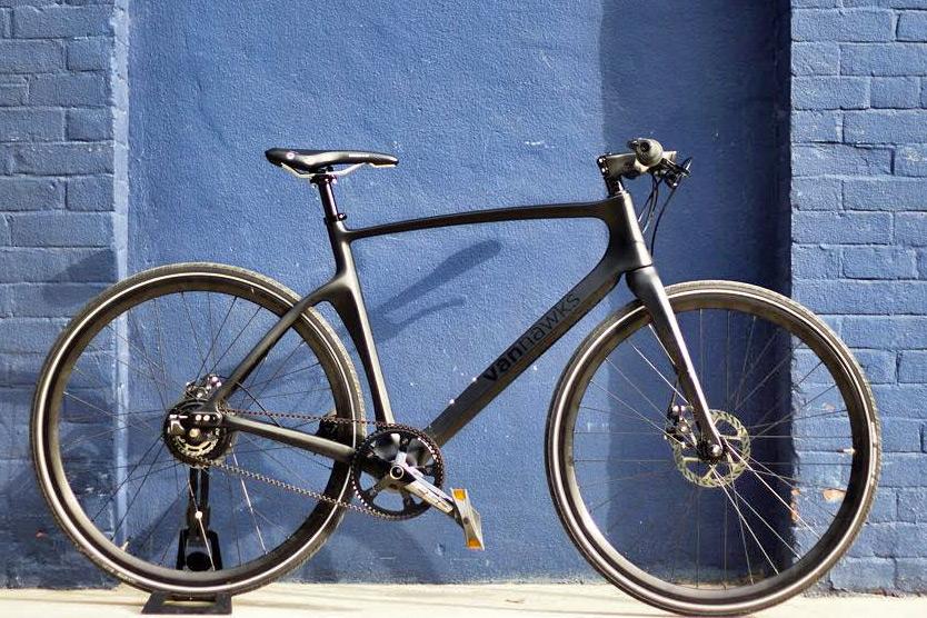 Vanhawks-Valour_smart-connected-city-bike_internal-gear-hub-complete