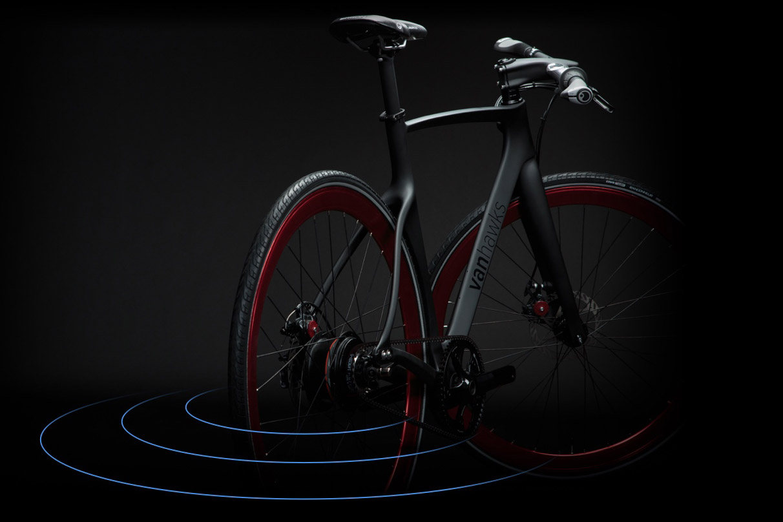 Vanhawks-Valour_smart-connected-city-bike_new_blindspot