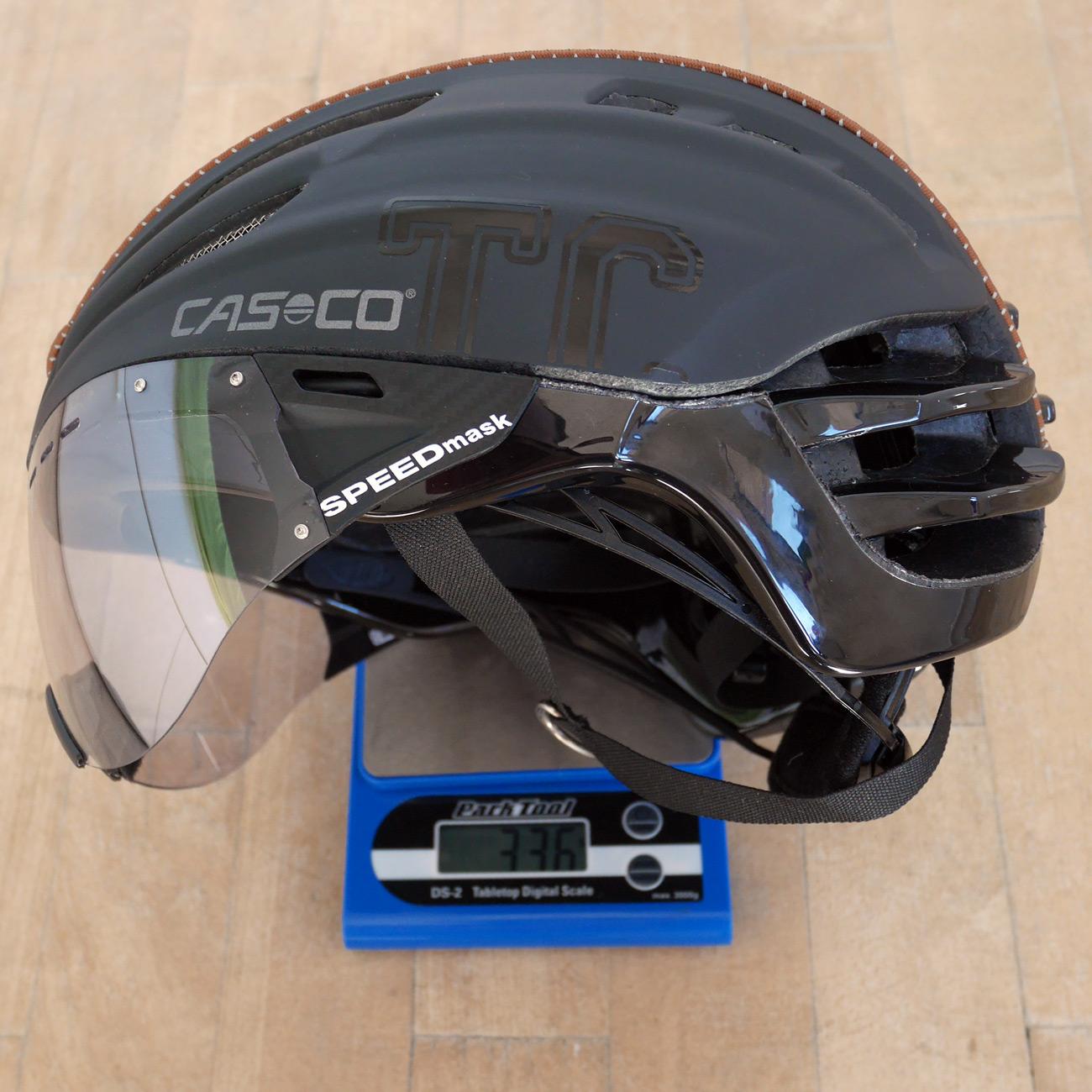 Casco_Speed-Airo-TCS-aero-road-helmet_actual-weight-336g_size-M