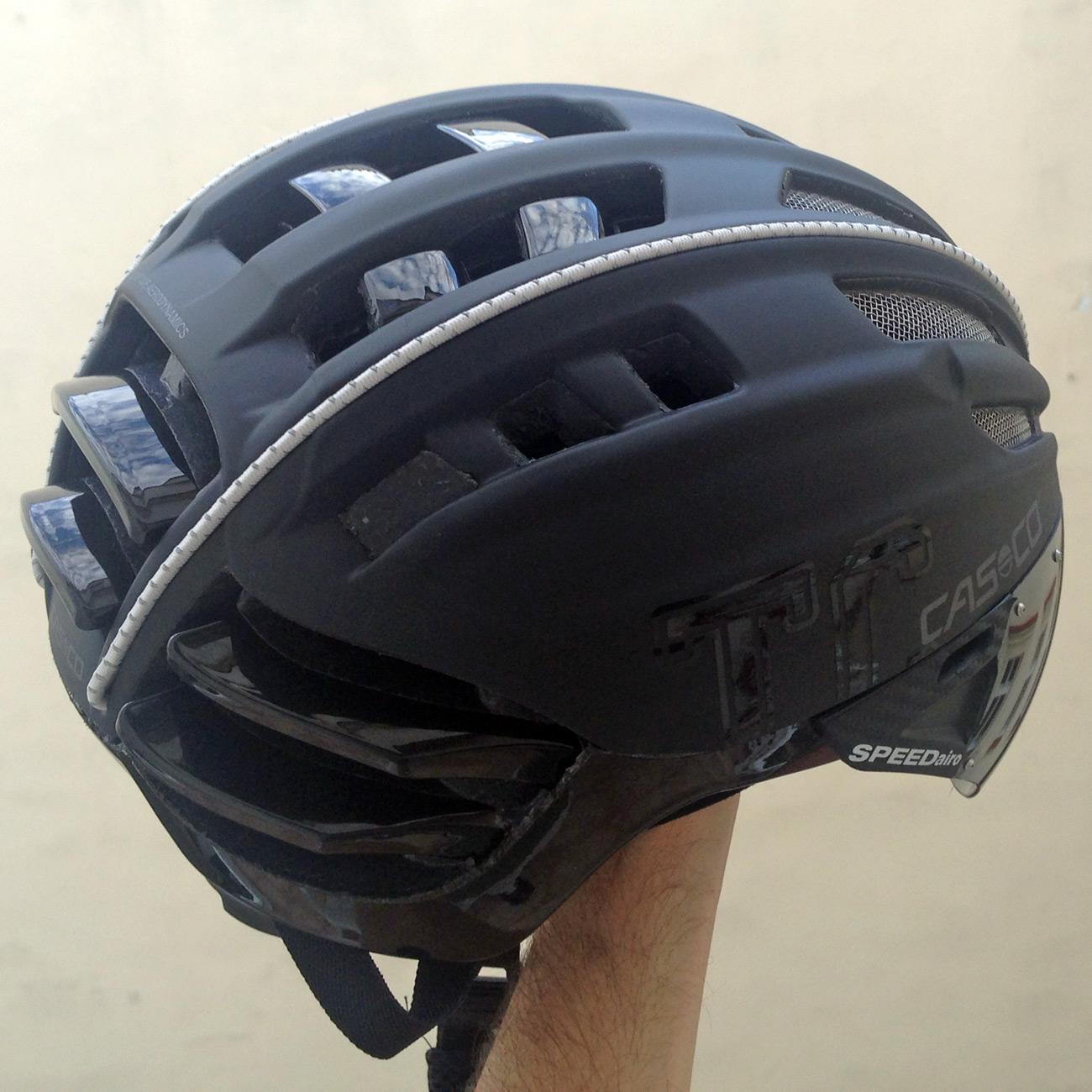 Casco_Speed-Airo-TCS-aero-road-helmet_rear-side-vents