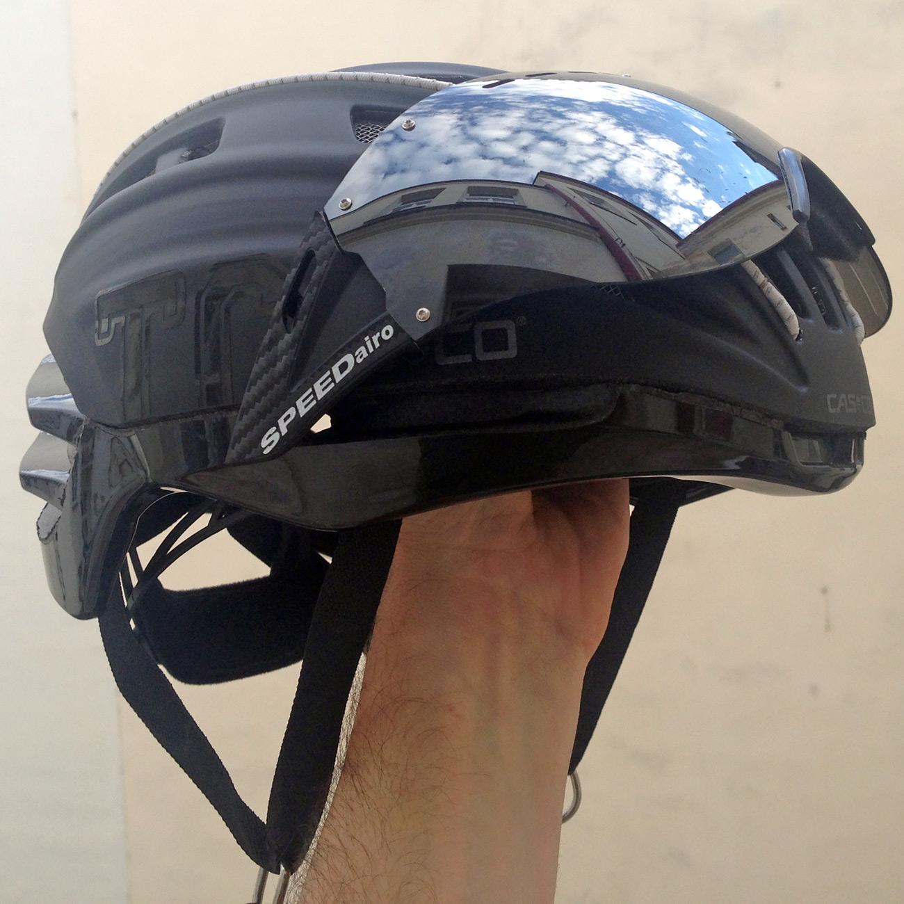Casco_Speed-Airo-TCS-aero-road-helmet_side-shield-up
