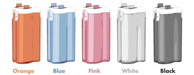Clip-on-bottle-colors