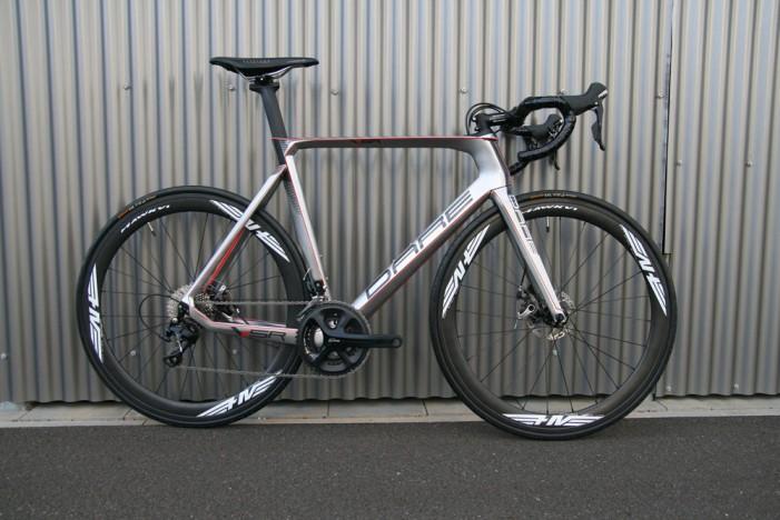 Dare-VSR-disc-rim-brake-bike-13