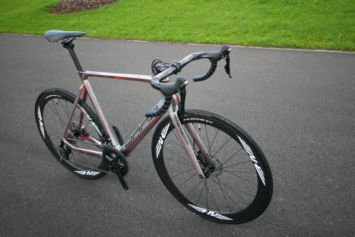 Dare-VSR-disc-rim-brake-bike-17