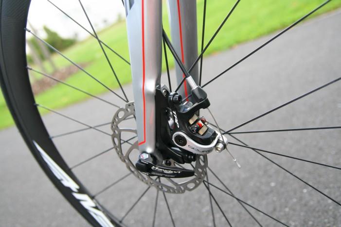 Dare-VSR-disc-rim-brake-bike-19