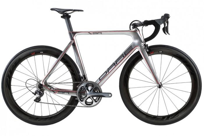 Dare-VSR-disc-rim-brake-bike-2