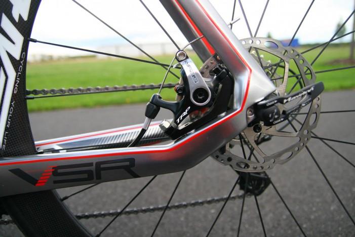 Dare-VSR-disc-rim-brake-bike-20