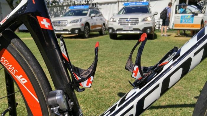 IAMCyclingScottFoil2016-2