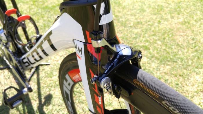 IAMCyclingScottFoil2016-8