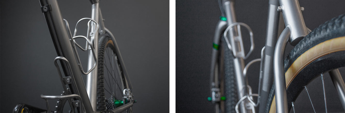 TwinSix-Standard-Rando-titanium-03